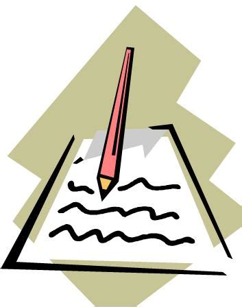 Informative and surprising essay term papers